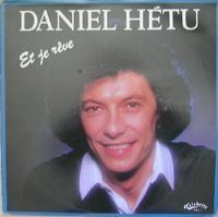 Daniel Hétu - Femmes Du Monde
